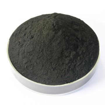 Rice/Wheat Fertilizer Water Soluble Potassium Humate