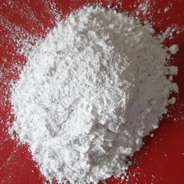 Industrial Grade Ammonium Chloride Price