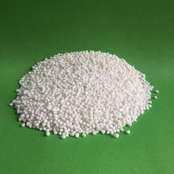 99.5% Ammonium Chloride Price of China CAS No.: 12125-02-9