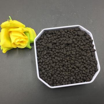 Organic Fertilizer for Rice