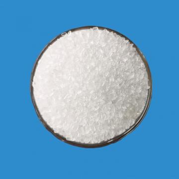 (NH4) 2so4 for Agriculture Ammonium Sulfate Factory Price 7783-20-2