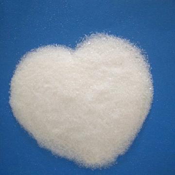 Potassium Sulphate 50% 52% Powder and Granular