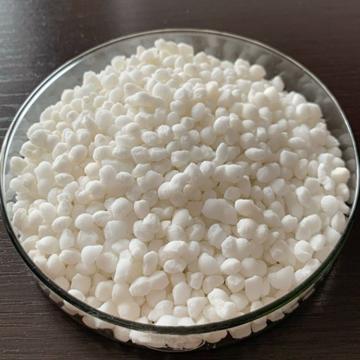 China Sinopec Brand Grade N 21% Ammonium Sulfate