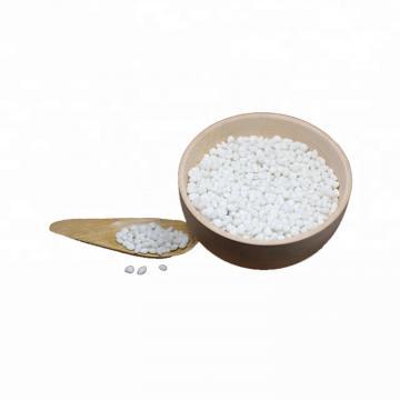 Crystal Capro Grade Ammonium Sulphate Price 21% N