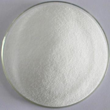 99.5% Powder Ammonium Chloride Salt, Ammonium Chloride Fertilizer 12125-02-9, Ammonium Chloride