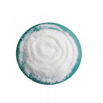 Crop Fertilizer Agriculture Nh4cl Ammonium Chloride