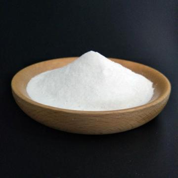 Powder Export Grade Medicine Ammonium Chloride for Diuretic Tablets with 50kg/Bag