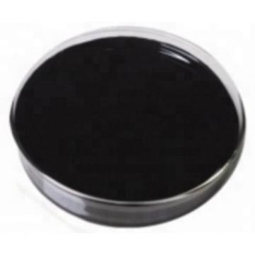 Qfg High Quality 100% Organic Brown Seaweed Extract Liquid Fertilizer