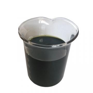 Soil Conditioner Liquid Organic Fertilizer Fancy Fert Amino Root