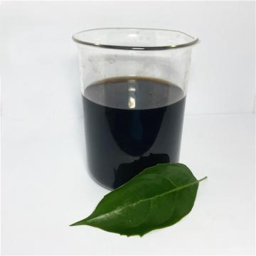Liquid Bio Organic Microbial Bacteria Amino Acid Fertilizer