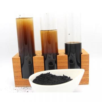 X-Humate Garden Fertilizer Liquid Humic Acid Organic Fertilizer