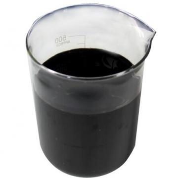 Amino Acid Liquid Fertilizer --Amino Vegetable and Fruit Organic Fertilizer