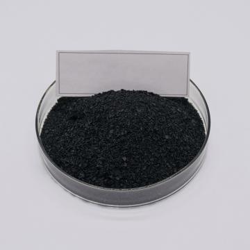 Agriculture Organic Fertilizer Granular Humic Amino Acid Fertilizer with NPK