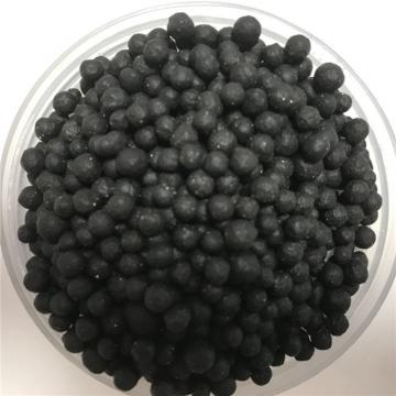 Amino Acid Chelated Zn (8%) for Fruit and Vegetable Fertilizer