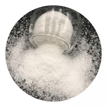 Crystal or Powder Nitrogen 20. % Fertilizer