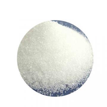 Steel Grade Nitrogen 20. % Ammonium Sulphate with SGS Certificate