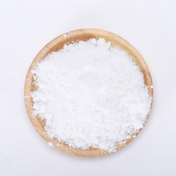 White Powder Caprolactam Nitrogen 20.5% Ammonium Sulphate in Agriculture