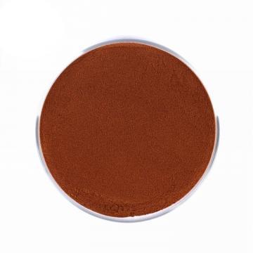 Liquid Humus/Liquid Organic Fertilizer /Humic Acid