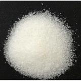 Good Price White Crystal Capro Grade Ammonium Sulphate