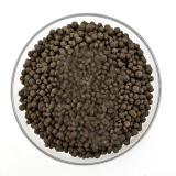 Ammonium Chloride Fertilizer High Nitrogen Content N25 Element