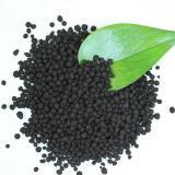 Humus Leonardite Organic Fertilizer, Fertilizer for Rubber Tree